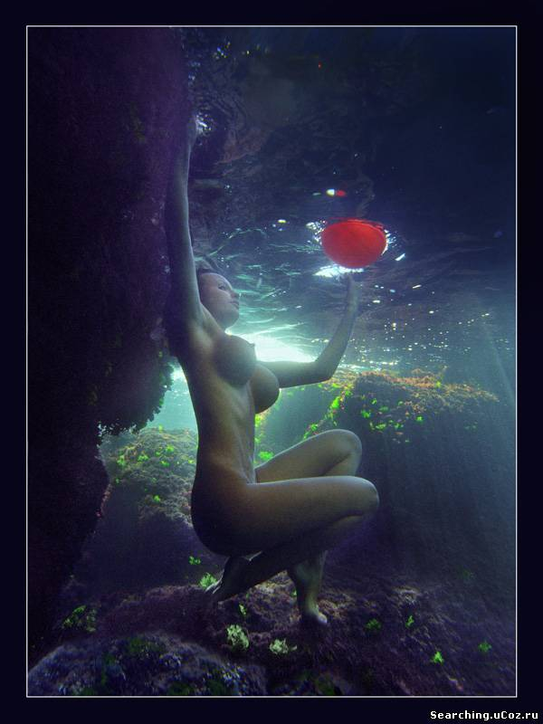 podvodnoe-nyu